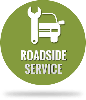 roadside assistance services Arlington TX