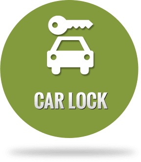 car lockout services in Arlington TX